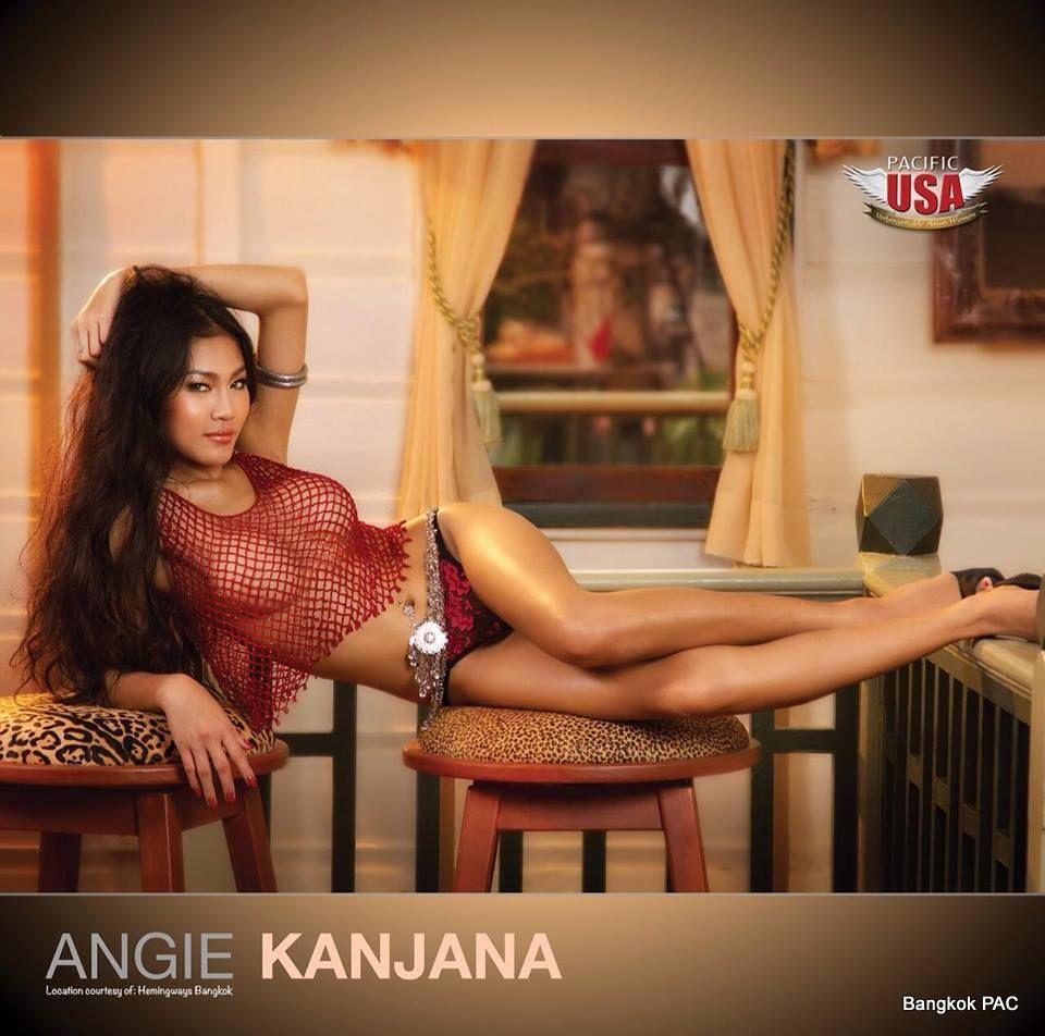 angie kanjana | cuties | pinterest | asian and nice