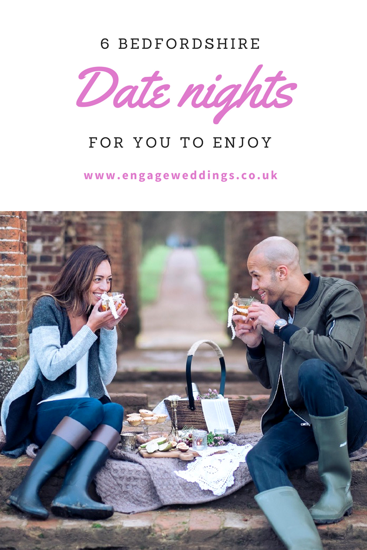 bedfordshire dating