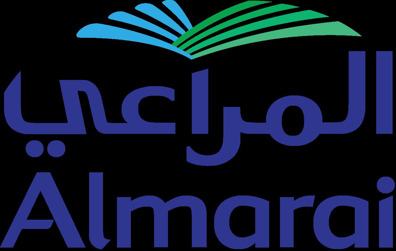 Almarai Gaming Logos Vimeo Logo Allianz Logo