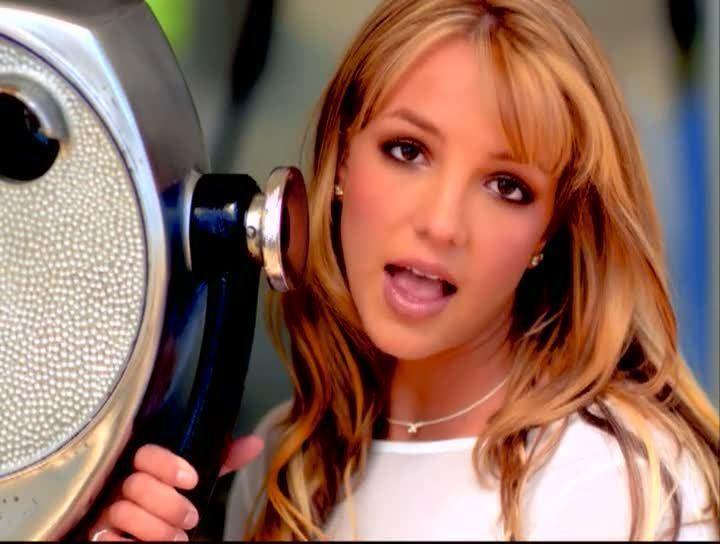 britney spears sometimes | Britney Spears Images on Fanpop
