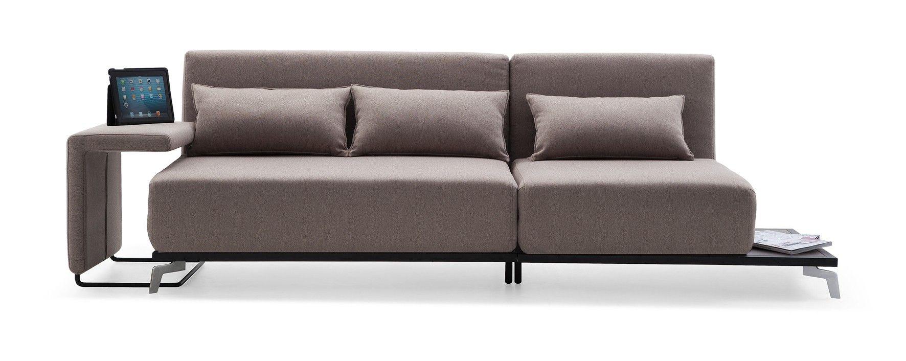 Cado Modern Furniture Jh033 Modern Sofa Bed Modern Furniture