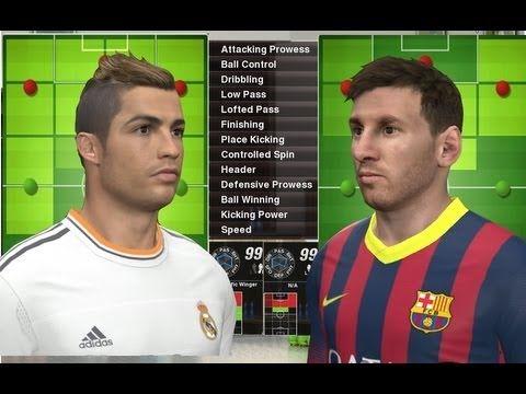 ronaldo vs messi 2014 | Messi vs ronaldo, Messi, Ronaldo