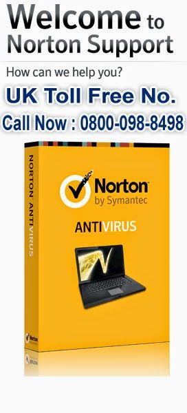 Mcafee Support & Norton Support Tec24x7: How To Uninstall Norton product to repair package Scraps