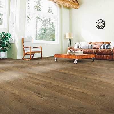 Cinnamon Brulee Pergo Extreme Wider Longer Luxury Vinyl Flooring Pergo Flooring Waterproof Flooring Pergo Flooring Luxury Vinyl Flooring