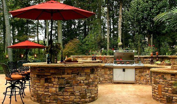 25 Best Traditional Outdoor Design Ideas Outdoor Remodel