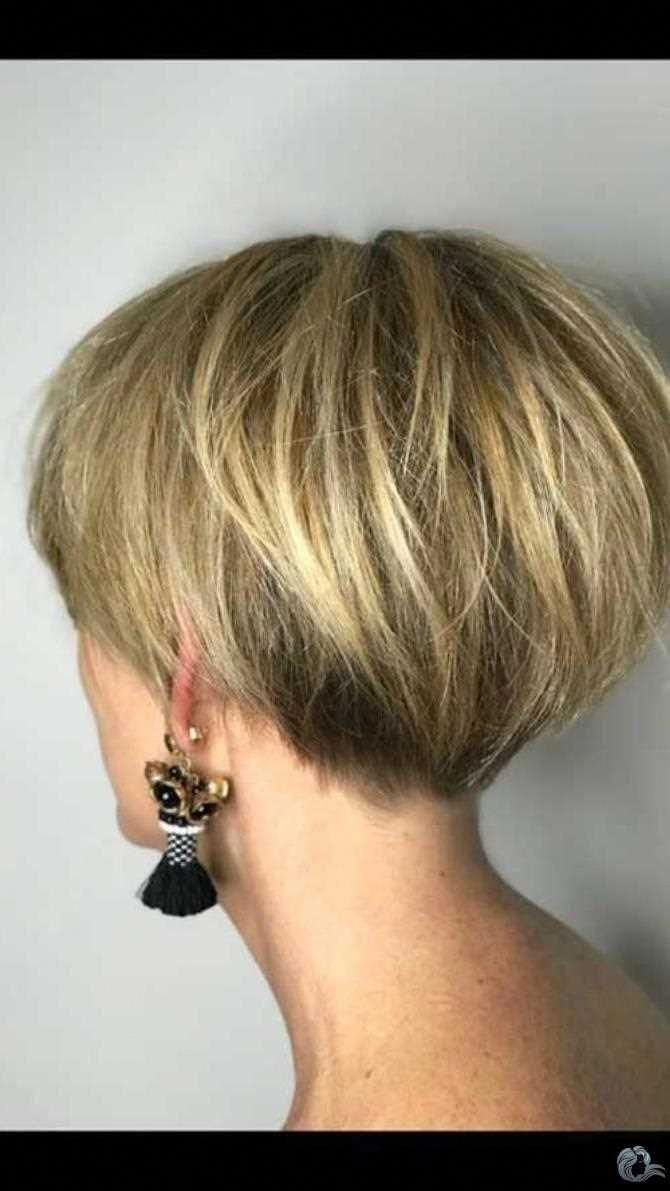 50 classy short bob haircuts and hairstyles with bangs in