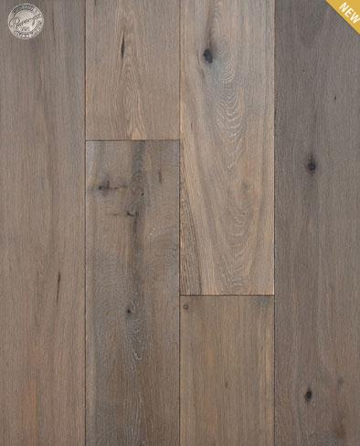 Provenza Heirloom Bristol Engineered Oak 6 25 X 5 8 In 2019 Flooring Hardwood Floors Hardwood