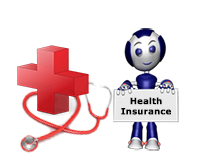 What Are Gmc And Gpa Insurance Policy Health Insurance Medical Insurance Insurance