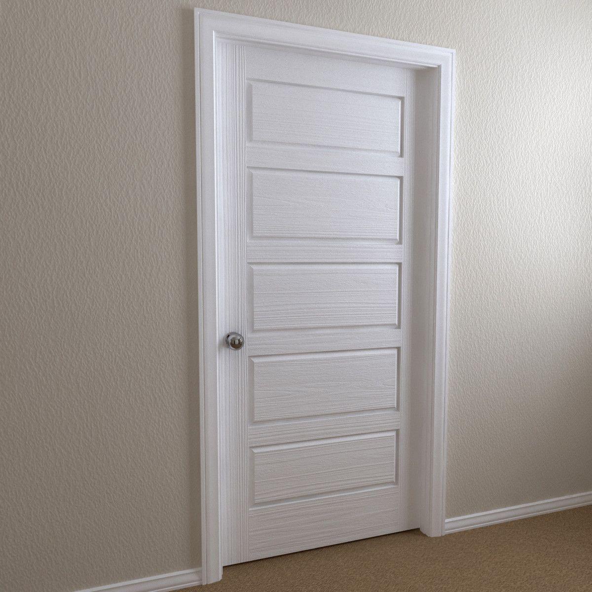 5 panel wood interior doors 5 panel wood door fine result for