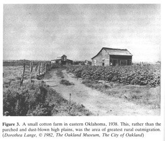 American Exodus The Dust Bowl Migration And Okie Culture In California Dust Bowl Exodus Family Stories