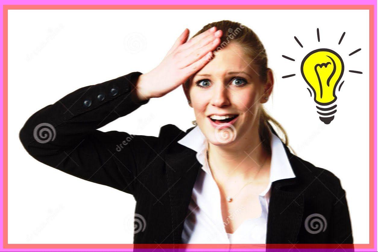كيفية الحفظ السريع وعدم النسيان مجربة مني شخصيا Okay Gesture Thumbs Up