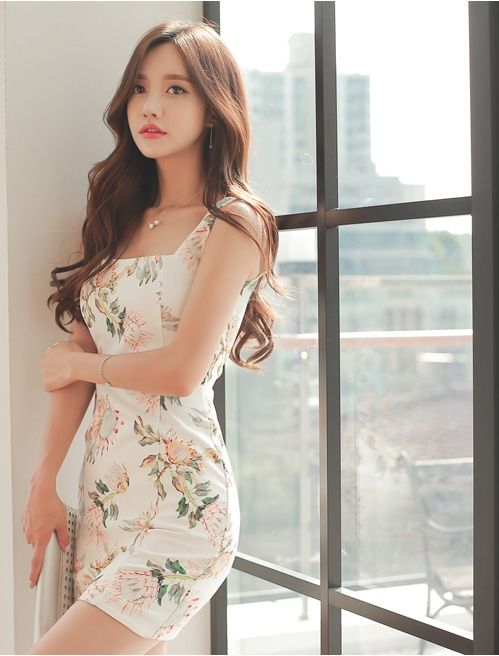 Cute #asian girl 로얄카지노╰☆╮CK6000.COM╰☆╮ | Juvenile