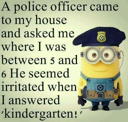 Pin By Lydia Neeley On Funny Minion Quotes Funny Minion