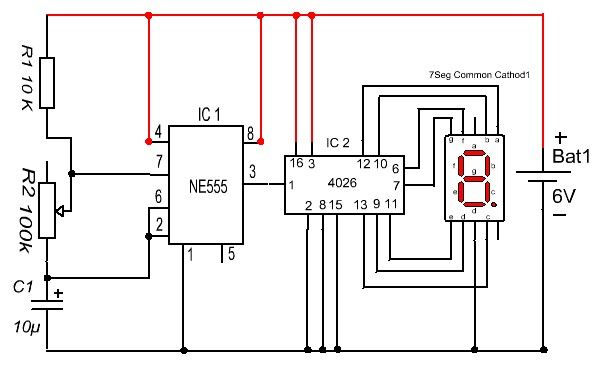 images about electronics on, wiring diagram