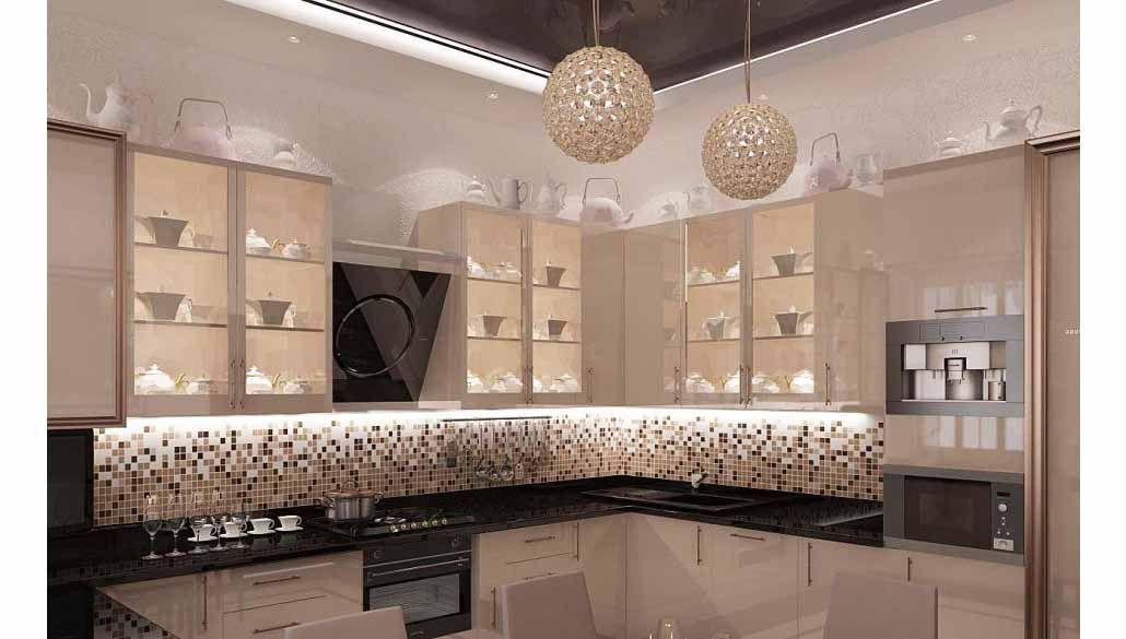 ... Kitchen Tiles Mosaic Designs Part 46