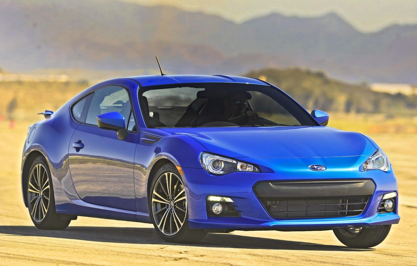 Cool Cars,Cool Cars Under 5K,Top 5 Affordable Sports Cars