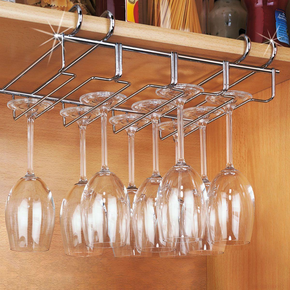 porte-verres - rack pour 12 verres (2748140100) : achat / vente