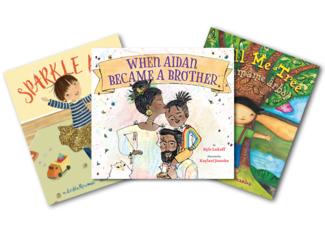 Multicultural Children S Book Publisher Lee Low Books Publishing Childrens Books Book Publishing Childrens Books