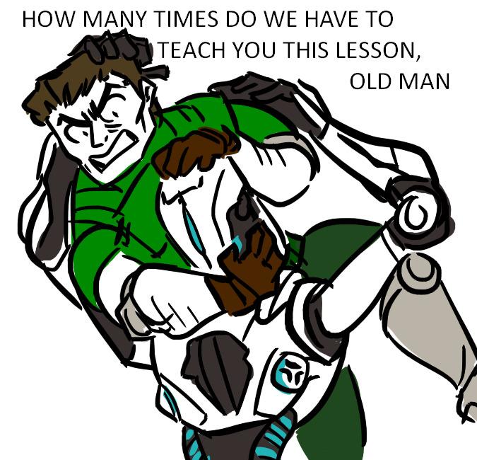 This Is Probaly My Last Goblin Slayer Meme Nuxtakusubmissions In 2020 Slayer Meme Anime Funny Goblin Slayer Meme