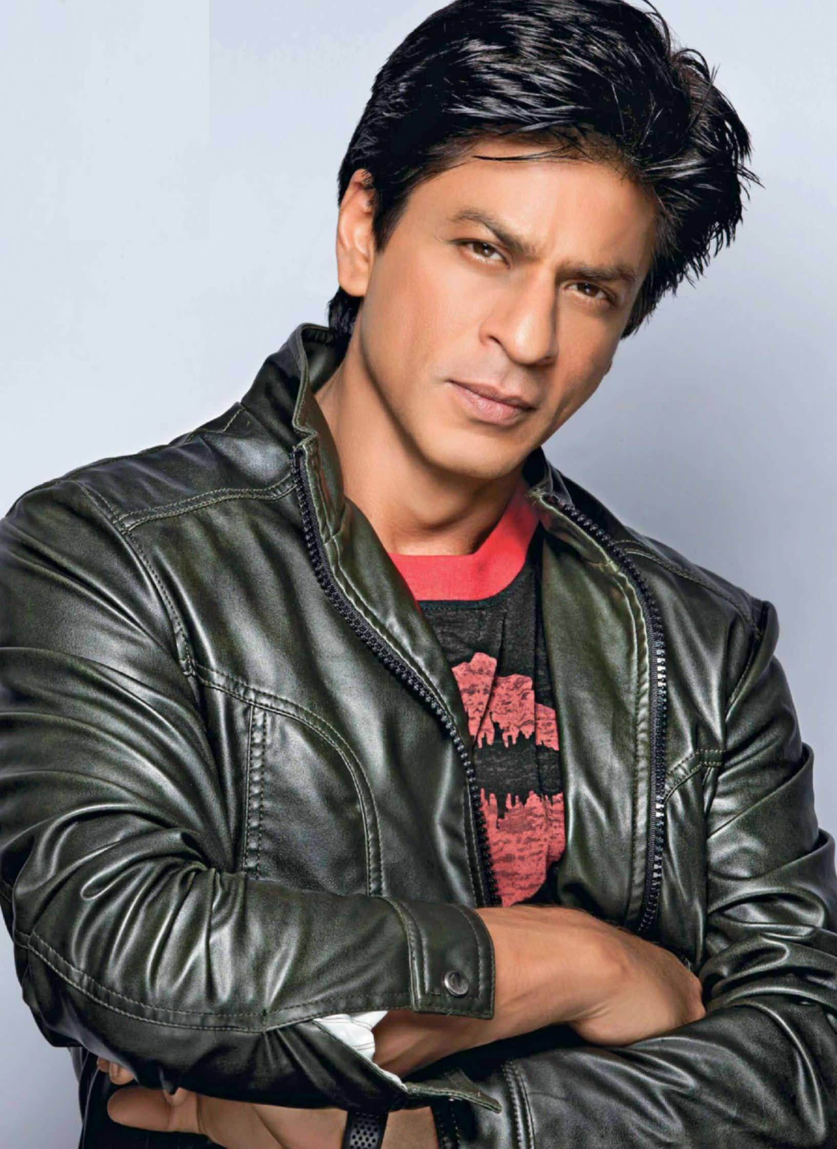 Самые популярные индийские актеры фото с названием