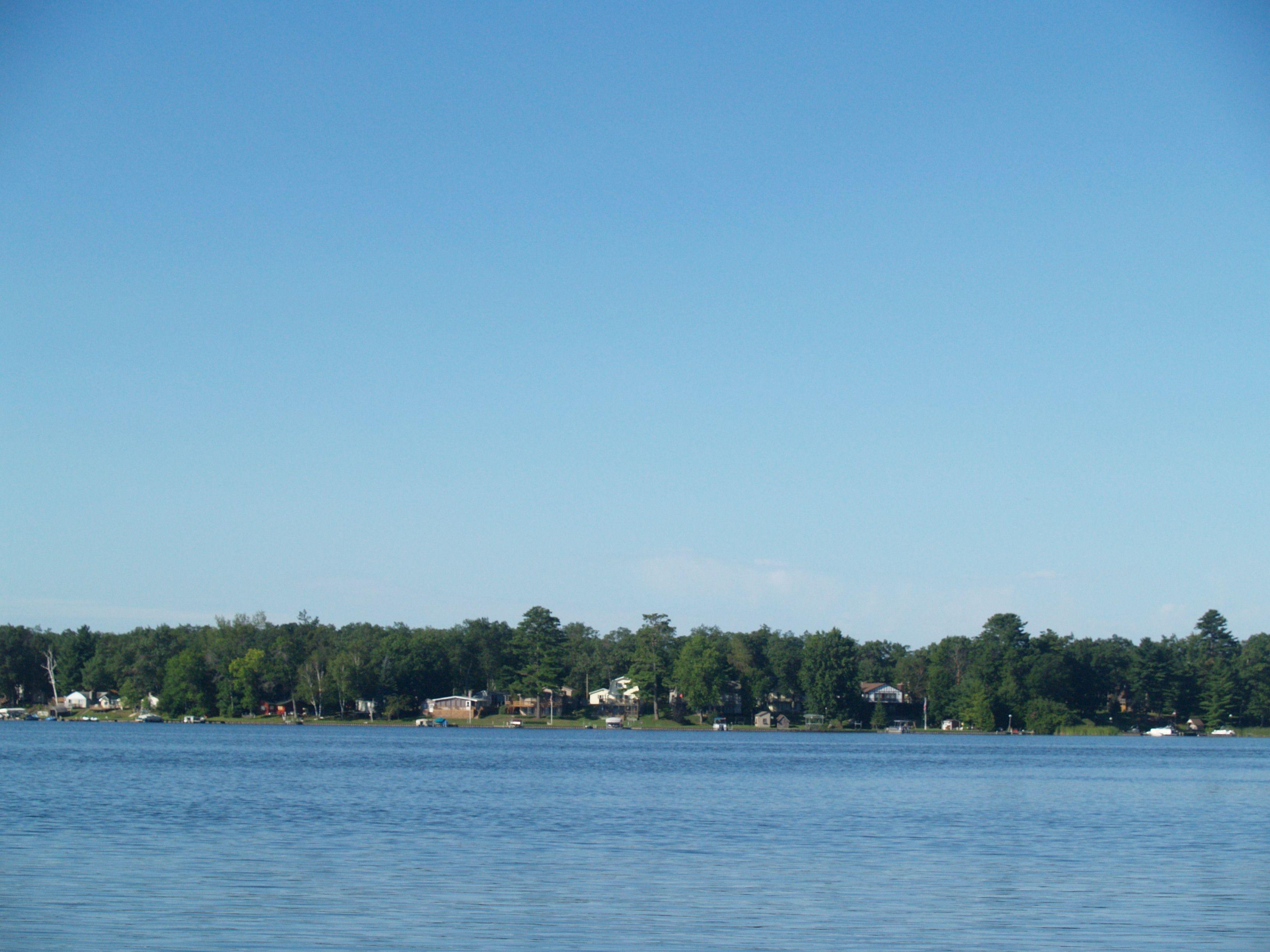 Van Etten Lake Oscoda Mi Oscoda Travel Dreams Lake