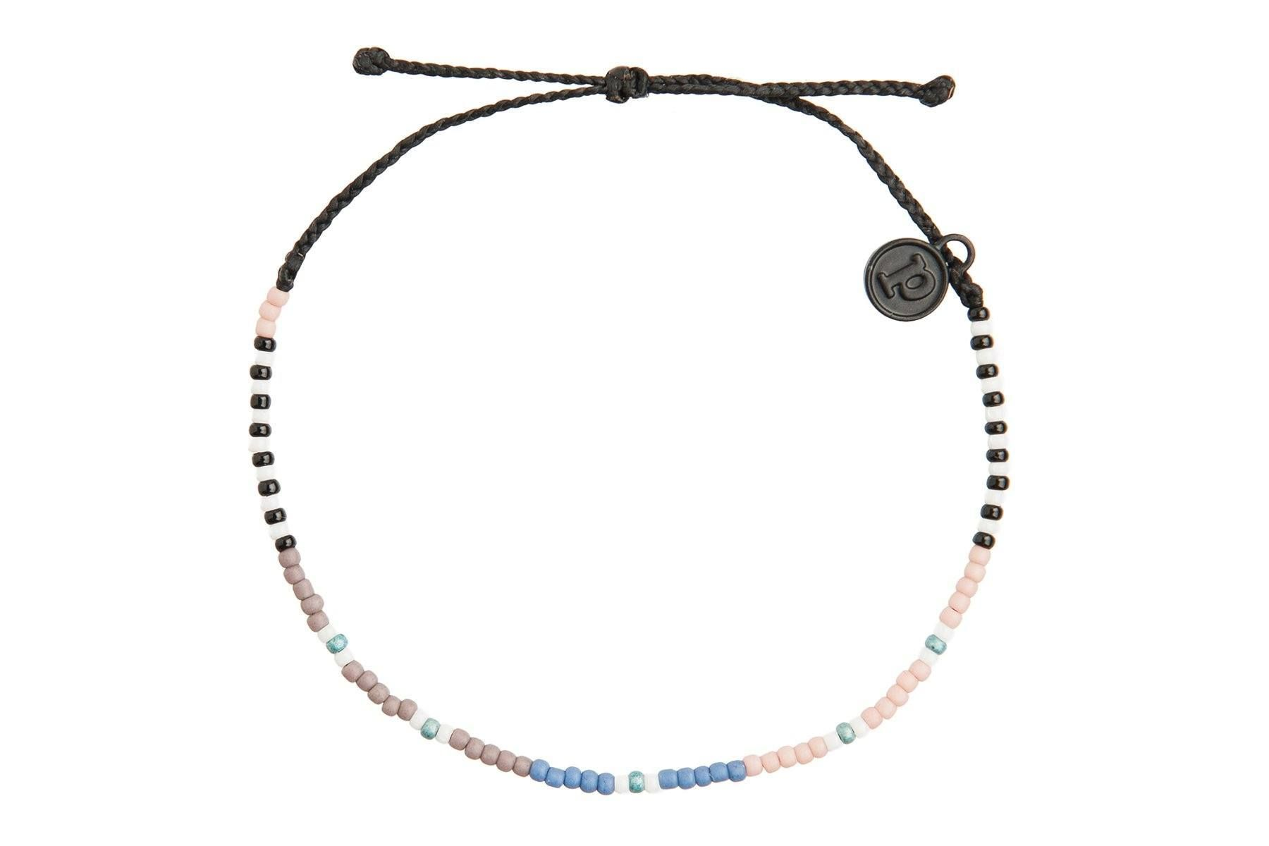 31539ad0fdae8 Seed Bead Magical Mystery | Beaded necklace | Seed beads, Seed bead ...