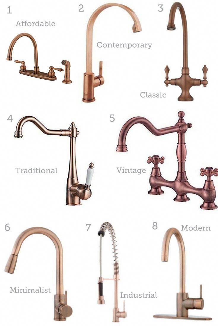 Photo of plumbing snake electric, plumbing night courses, falcon plumbing 55113, plumb …