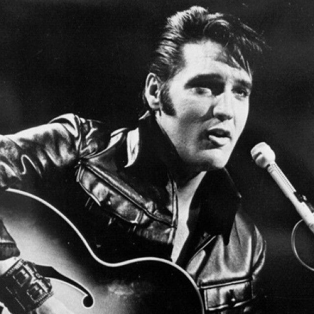 Pin By Robbie Futch On Elvis Presley Elvis Presley Suspicious Minds Elvis Presley Quotes Elvis Presley Photos
