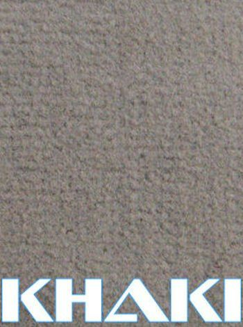 Amazon Com Marine Outdoor Pontoon Boat Carpet 20oz 10colors