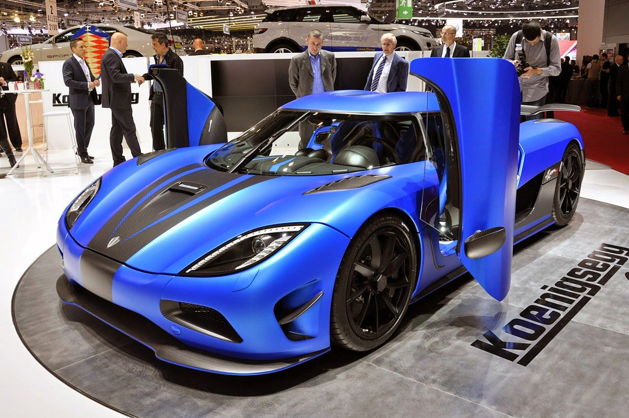 6 tips to buying most expensive cars brand