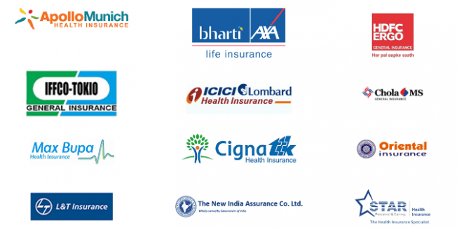 What Makes Top 4 Car Insurance Companies In India 4 So ...