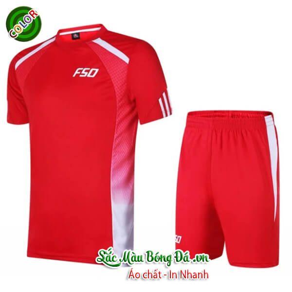 ao-khong-logo-f50-do
