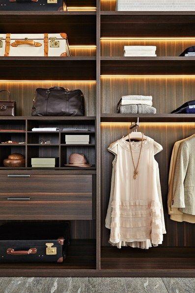 Gliss master window by molteni   design vincent van duysen wardrobe internal also best dressing room interior images in walk rh pinterest