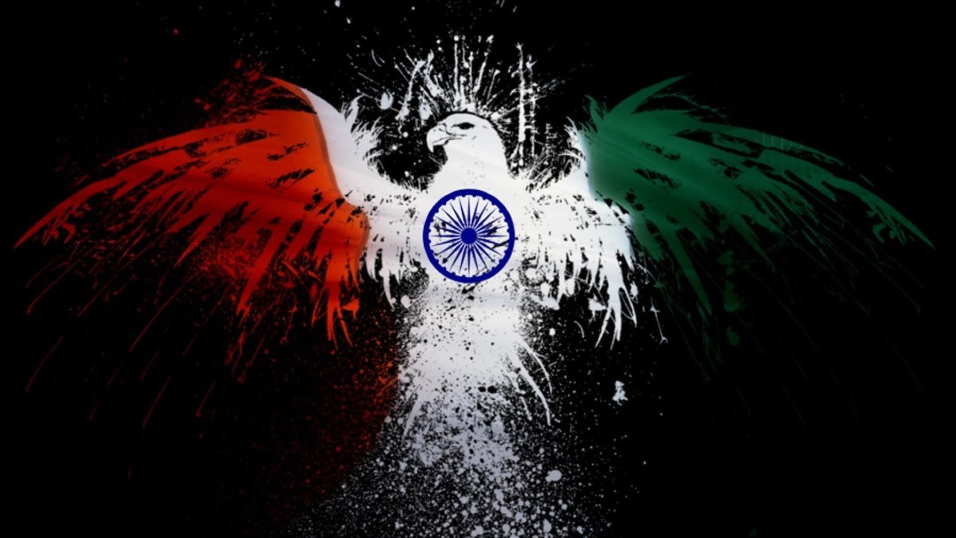 India Wallpaper 3d Group Pictures 54 Indian Flag Wallpaper Indian Flag India Art