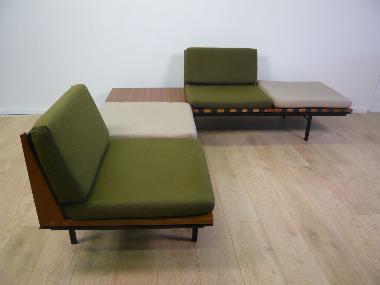Space Invader Couch Robin Day Form Group Sofa For Hille Form Group Corner Sofa By