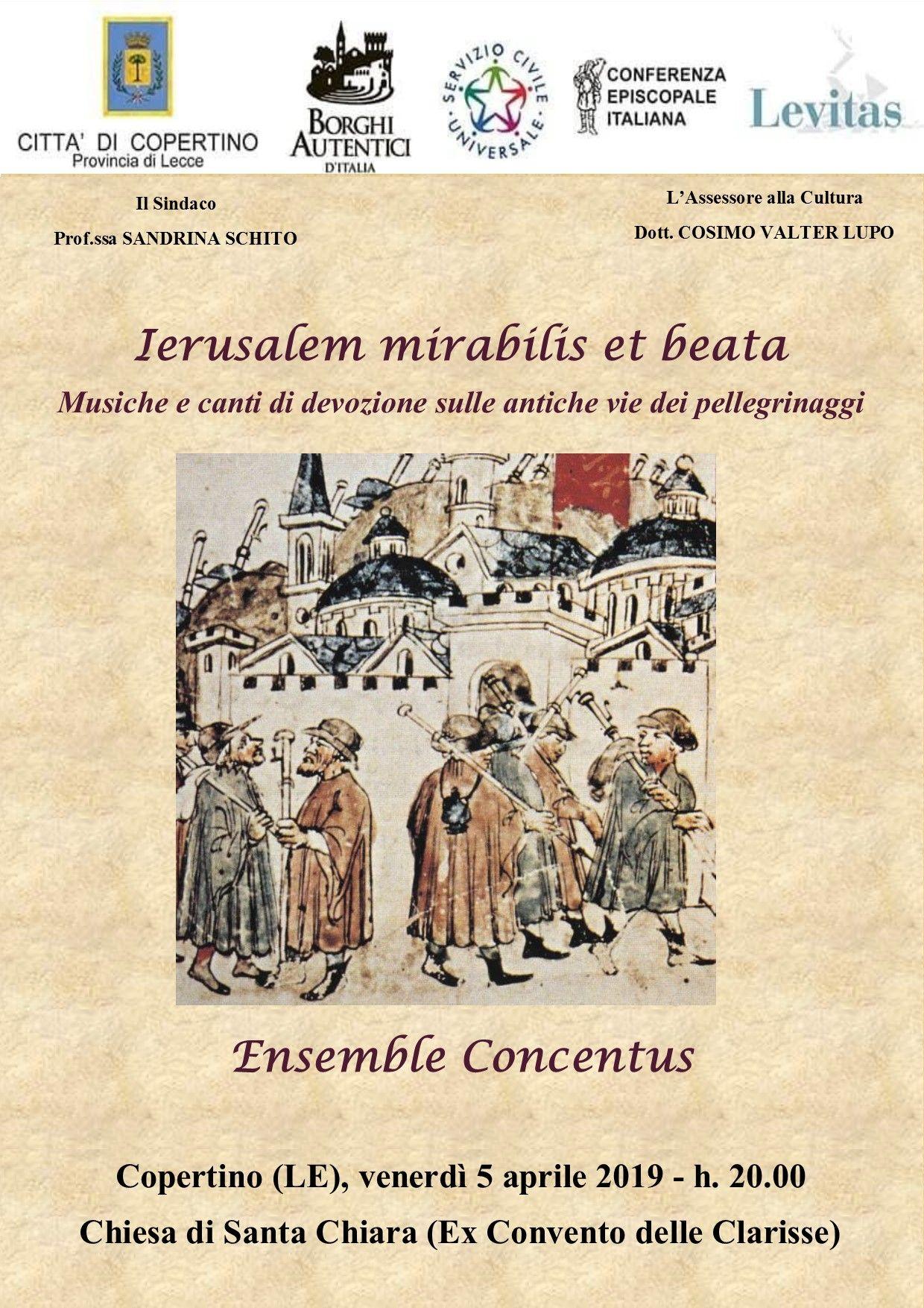 Alinari Storia Medievale Arte Egizia Antica Immagini Artistiche