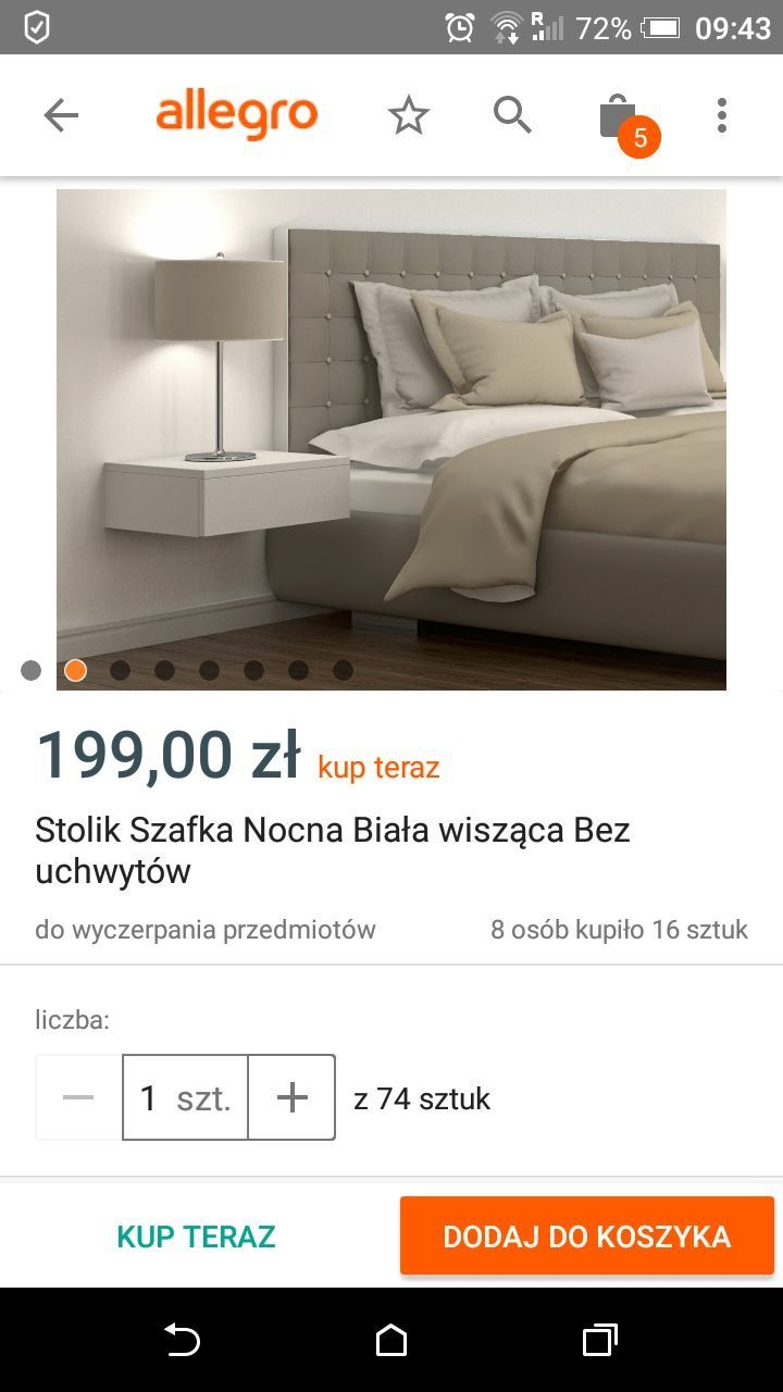 Pin By Ania On Wnetrza Home Decor Furniture Home