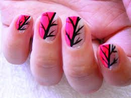 Uñas hermosas – Nails beautiful 2016-2017