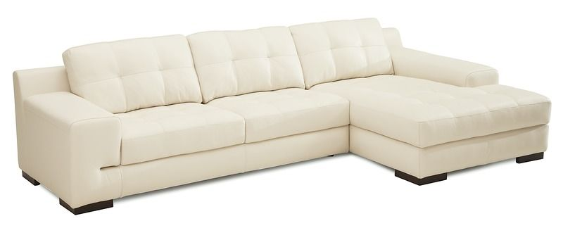 Palliser Sectional- you can customize the color  sc 1 st  Pinterest : sectionals orlando - Sectionals, Sofas & Couches