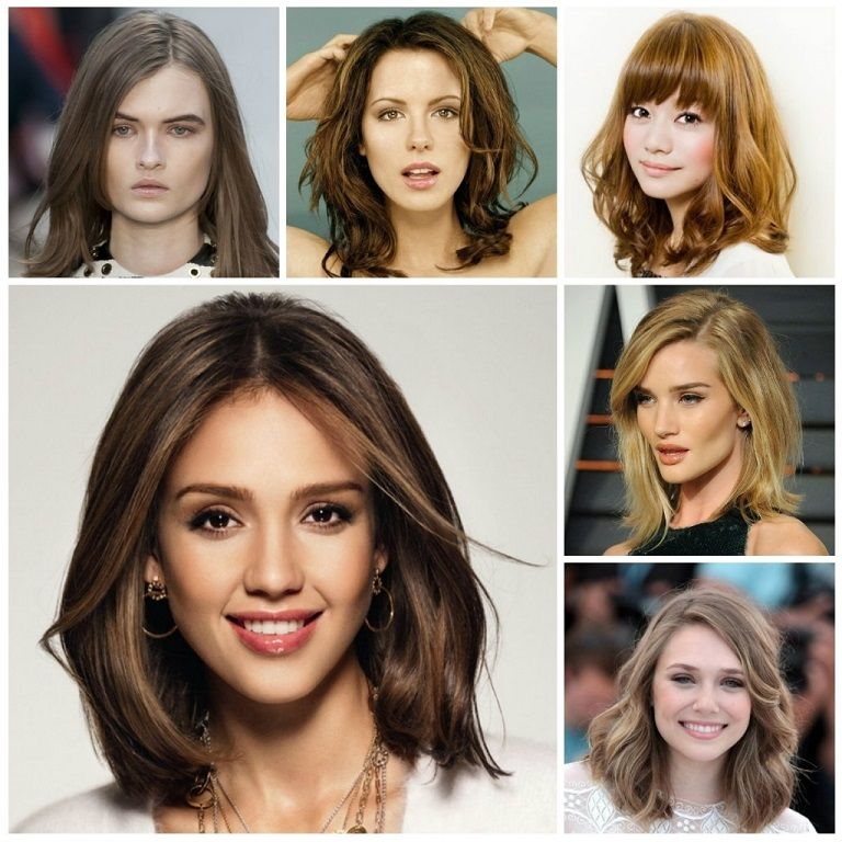 Haircut styles for famous brides season haircuts shoulder length haircut styles for famous brides season haircuts shoulder length hairstyles winobraniefo Images