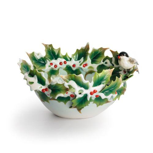 керамика, керамическая посуда, фигурная посуда,