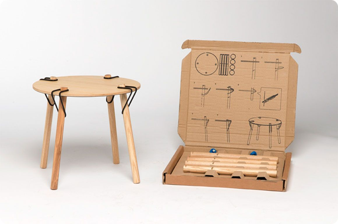 packaging furniture - Buscar con Google