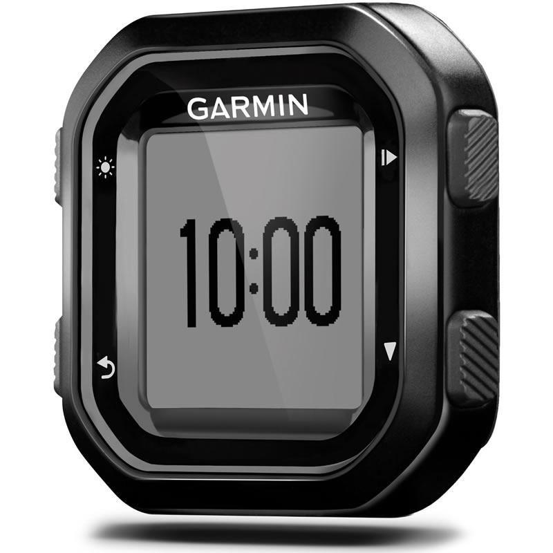Garmin Edge20 Cycling Power Gps Sports Intelligence Wrist Watch
