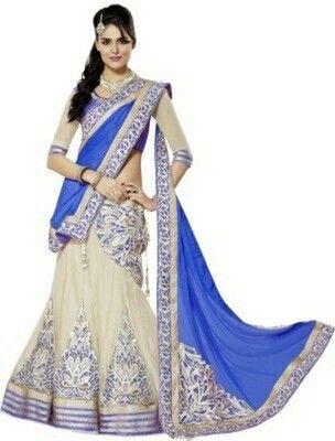 Pin von Monira Sultana auf indische Kleidung | Pinterest | indische ...