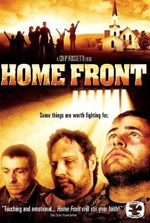 Homefront 2013 Christian Movies Christian Films Movies