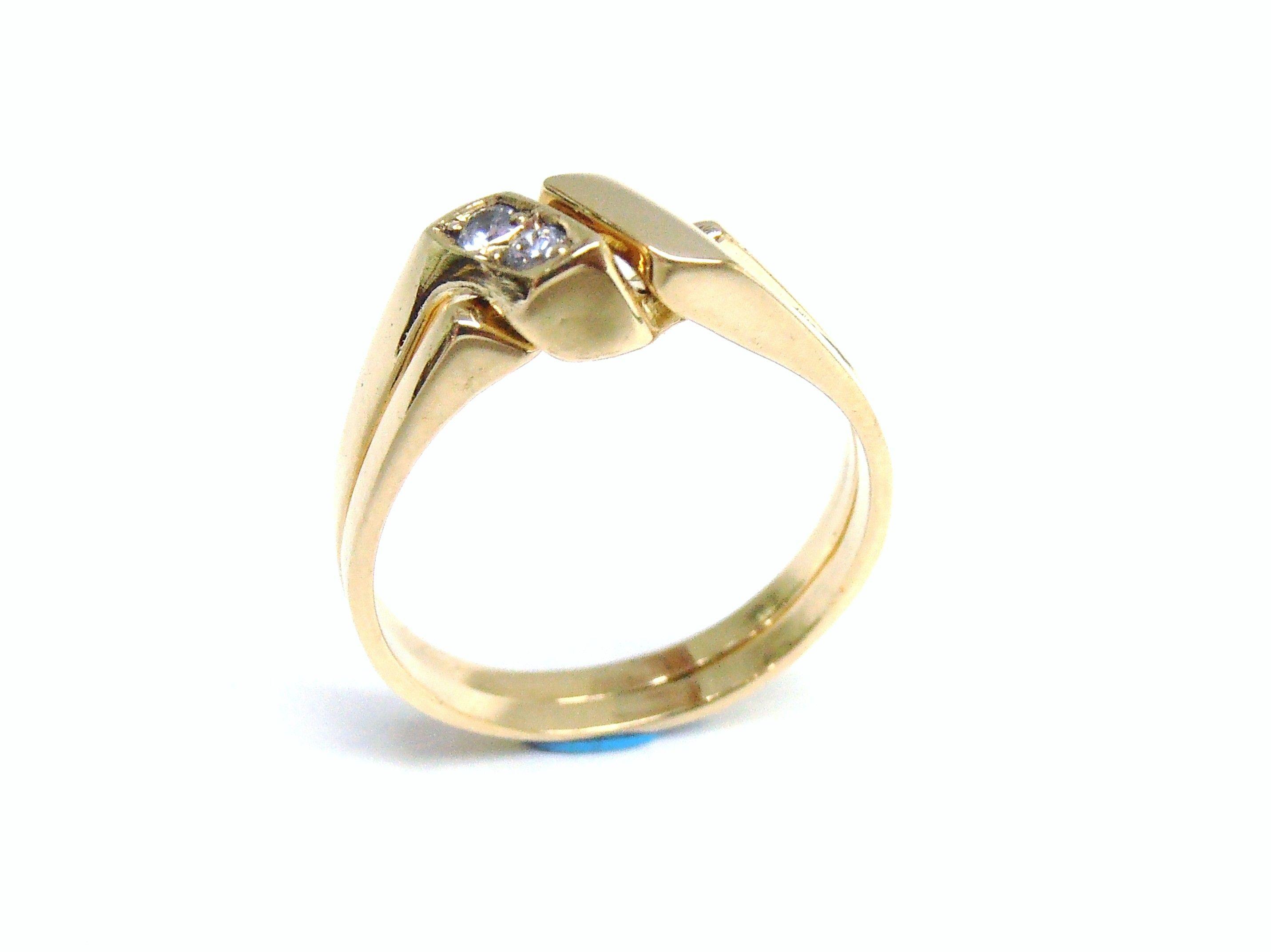 Pin En Creaciones En Oro Piedras Preciosas Y Semi Preciosas