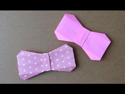ハート 折り紙 和風 折り紙 折り方 : jp.pinterest.com