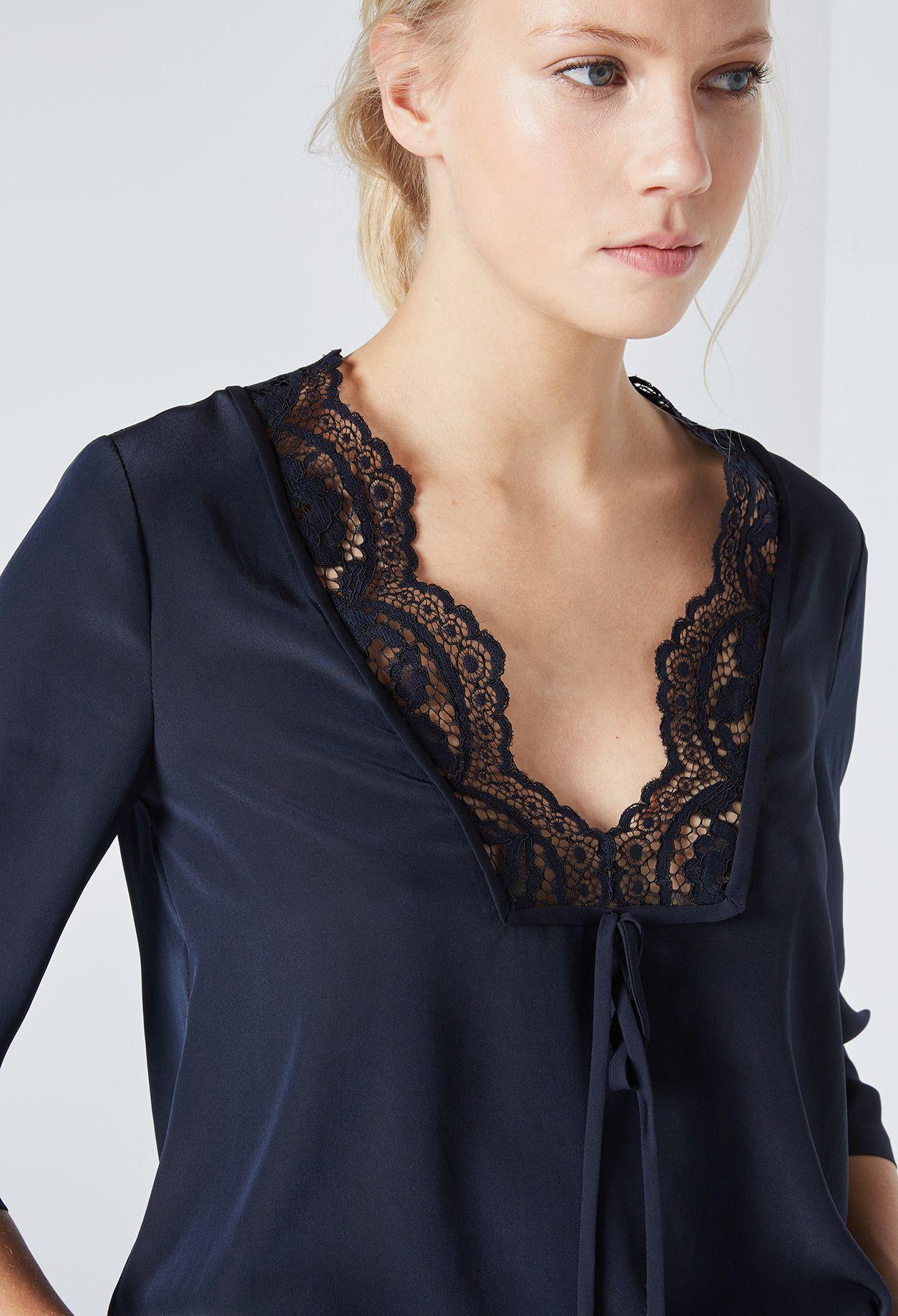 Top BALLROOM   fashion   Pinterest   Chemisier, Mode and Vetements 3dba728b3925