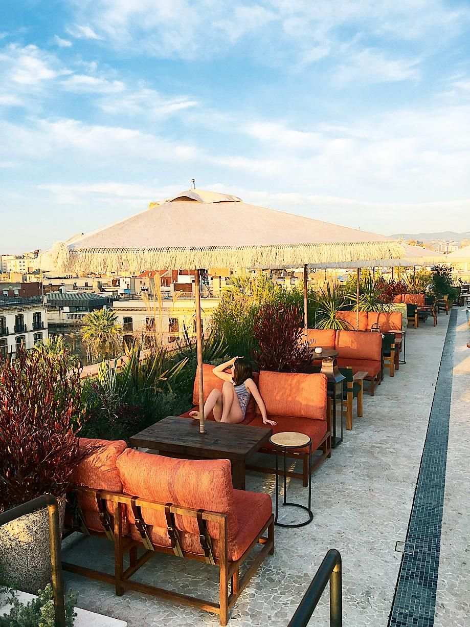 Soho House Shoreditch: Image Result For Soho House Daybed