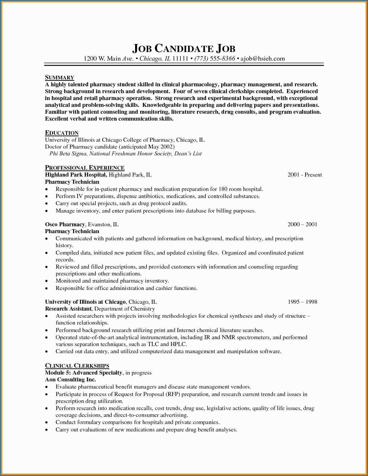 8 Resume Examples For Cashier Positions Check More At Https Www Ortelle Org Resume Examples For Cashier Positions